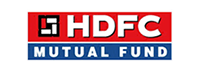 HDFC-AMC-IPO-HDFC-Mutual-Fund-IPO