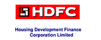 Housing-Development-Finance-Corp-Ltd-Receives-Rs.-11104-Crore-Investment