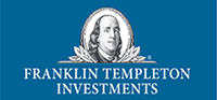 franklin-templeton-mutual-fund-500x500