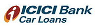 icici-bank-car-loans-logo