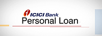 icici-bank-personal-loan