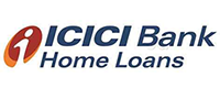 icici-housing-loan-pondicherry-bqyhwxtuff