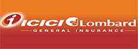 icici-lombard-general-insurance-company-limited-pitampura-delhi-travel-insurance-agents-p0loq