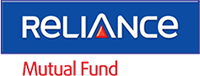 reliance_mutual_fund_logo-500x500